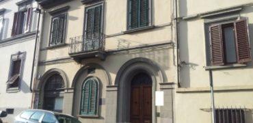 Villa o terratetto Q1 – Centro storico
