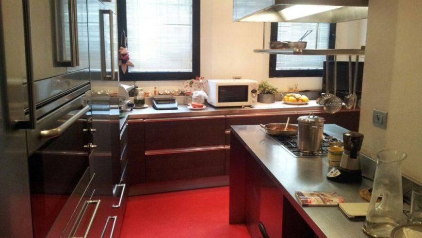Villa o terratetto Q4 – Isolotto / Legnaia / Talenti