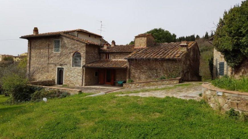 Colonica Q5 – Statuto / Rifredi / Careggi / Novoli