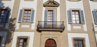 Sette vani e oltre Q3 – Gavinana / Galluzzo / Europa