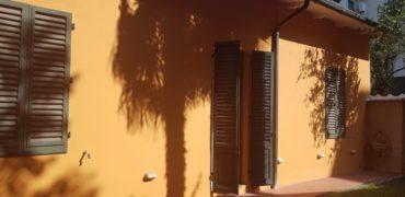 Villa o terratetto Q2 – Coverciano / Campo di Marte / Cure