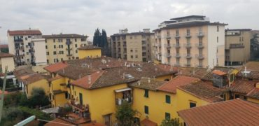 Quattro vani Q5 – Statuto / Rifredi / Careggi / Novoli