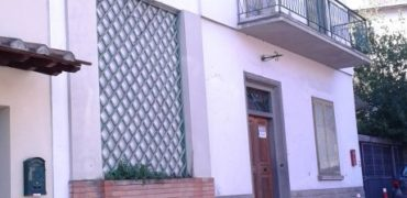 Villa o terratetto BAGNO A RIPOLI