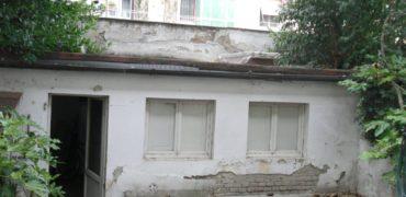 Villa o terratetto Q5 – Statuto / Rifredi / Careggi / Novoli