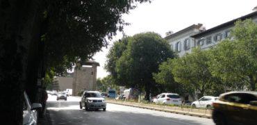 Fondo commerciale Q1 – Centro storico